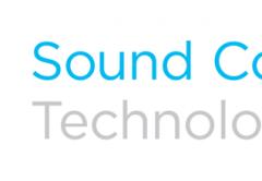 Sound Control Technologies' RemoteCam6 Platform