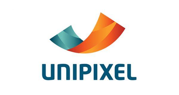 UniPixel
