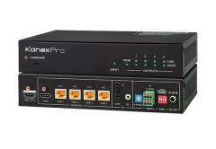 KanexPro's SP-HDBT1X4