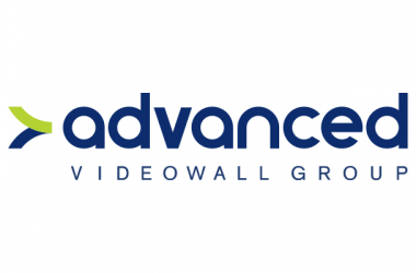 advanced videowall group