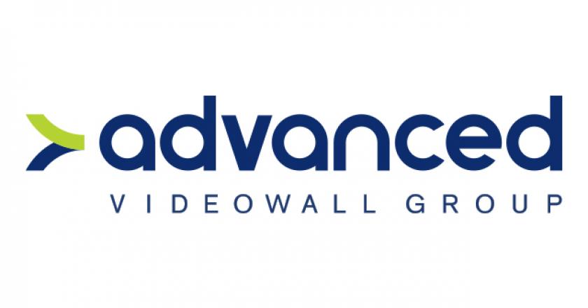 advanced videowall group