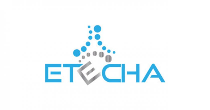 etecha