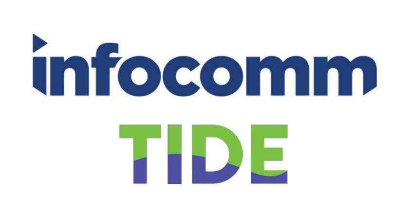 infocomm tide