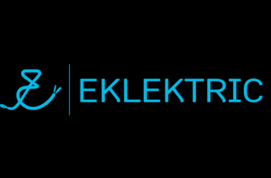 eklektric