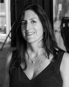 Nonny de la Peña, CEO, Emblematic Group and Virtual Reality Pioneer