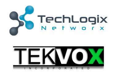 techlogix tekvox