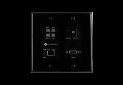 AT-HDVS-200-TX-WP-BLK