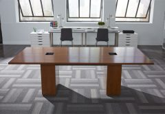T5 Series Conference Tables