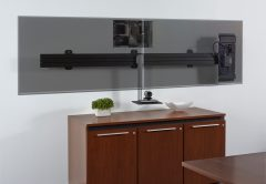 Middle Atlantic's Storage Solution, Display Mount Lines
