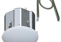OWI's Ceiling Speaker