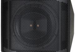 Fulcrum Acoustic's CCX12