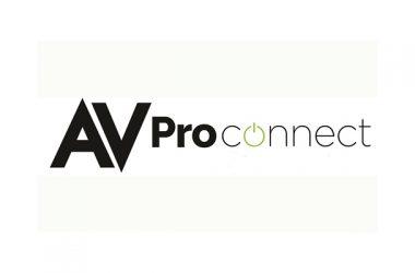 AVproconnect