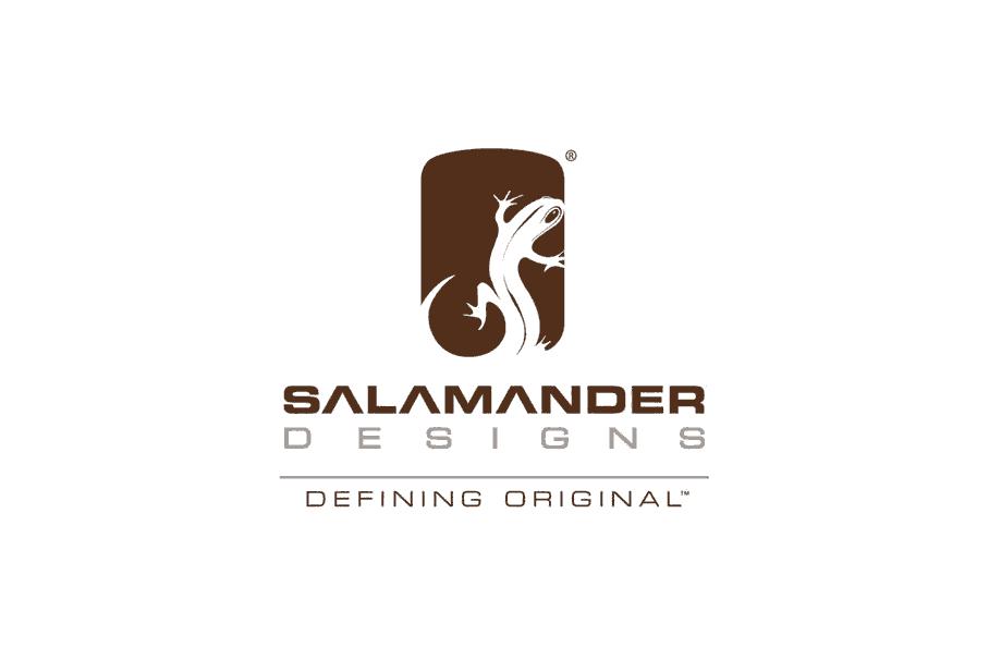 Salamander Designs Mobile Display Stands Sound