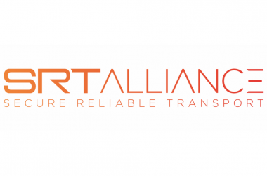 SRT Alliance logo