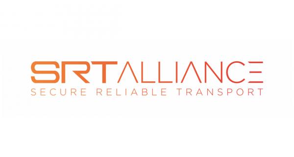 SRT Alliance logo