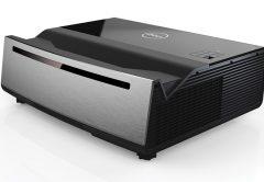 Dell's S718QL