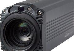 Datavideo's BC-200 4K Block Camera