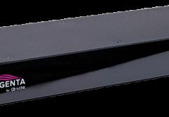 tvONE's Magenta Encoder-100