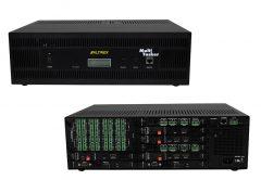 Altinex's MT302-121 Digital MultiTasker
