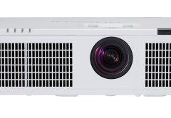 Hitachi's LP-WU3500 LED Projector