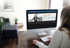Haivision Media Platform