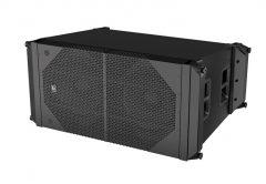 Electro-Voice's X12-125F