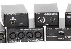 RDL's SysFlex Series