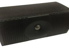VUE Audiotechnik's e-352 Nano