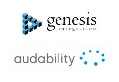 genesis audability