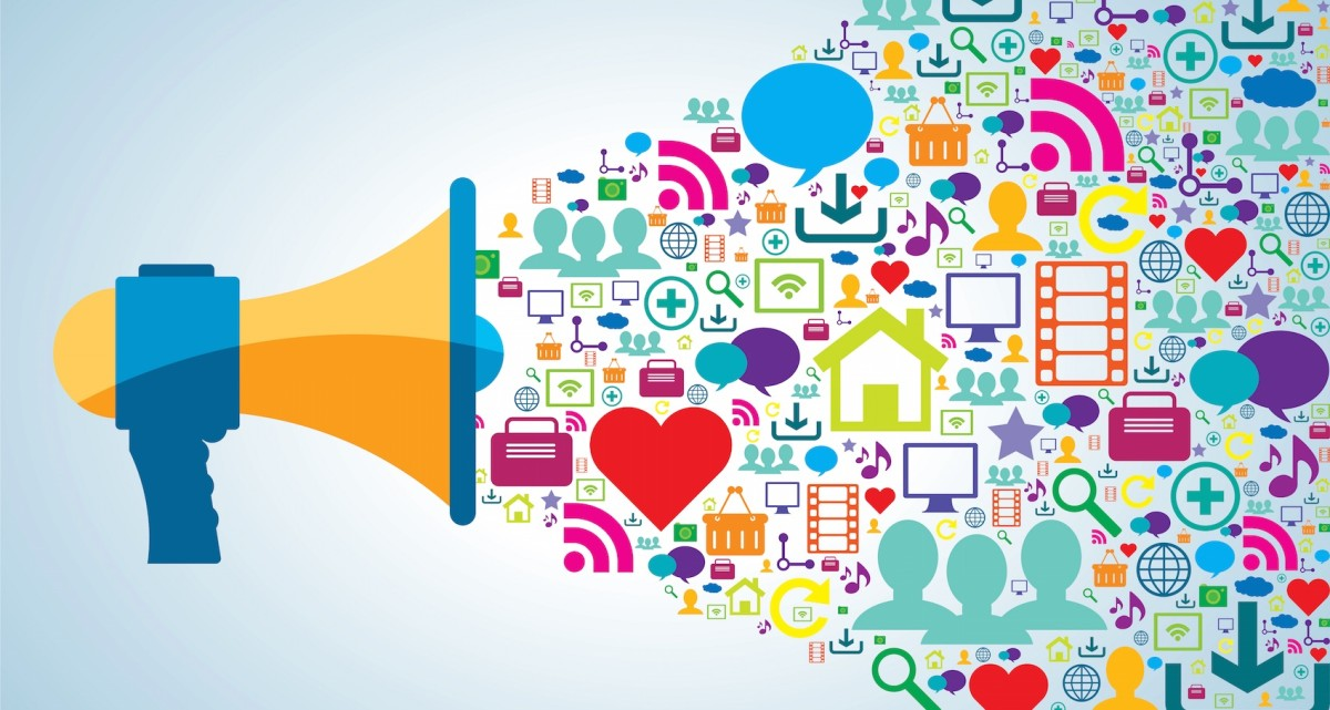 marketing - Image