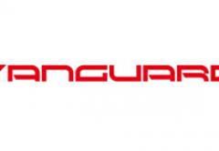 Vanguard LED Displays
