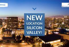 LMG and AV-integrator logos in SiliconValley
