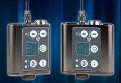 Lectrosonics' SMWB And SMDWB Transmitters
