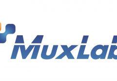 MuxLab's Next-Gen HDMI over IP Uncompressed Extender 4K/60