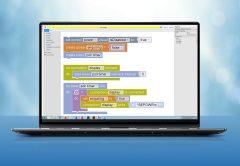QSC's Expanded Q-SYS Platform Control Portfolio