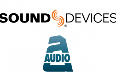 Sound Devices Audio