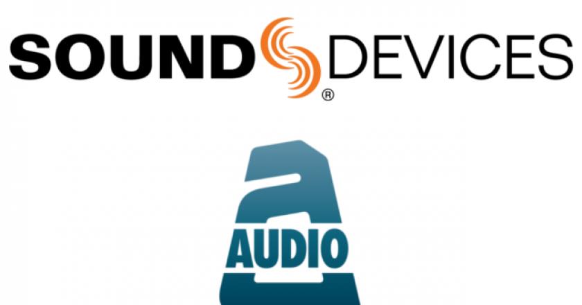 Sound Devices Audio