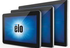 Elo's I-Series 2.0 For Android