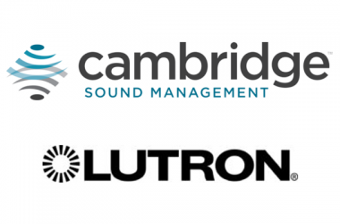 cambridge lutron