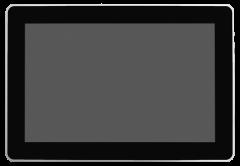 Mimo Monitors' Adapt-IQV