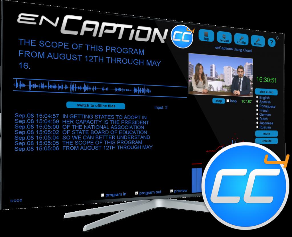 enCaption4