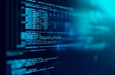 code, installations, integrators, contractors