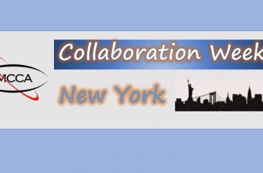 IMCCA, Collaboration Week NY