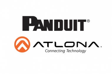 Panduit, Atlona