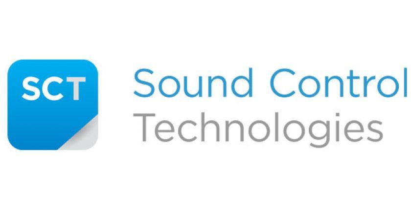 Sound Control Technologies