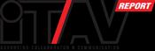 ITAV Report