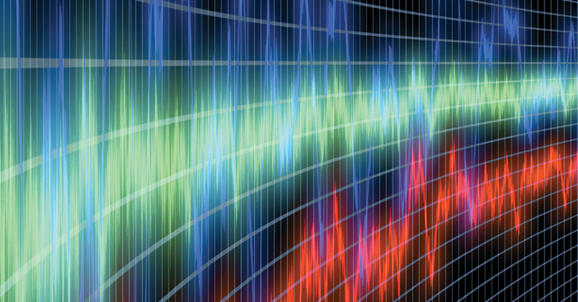 Digital Wireless Mic Frequency Coordination Part 1: I should