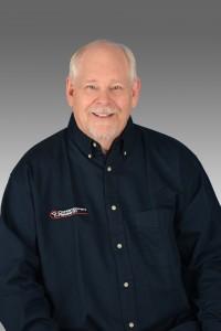 Doug Engstrom