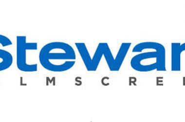 Stweart Filmscreen Corp.