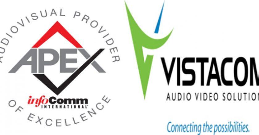 Apex Vistacom